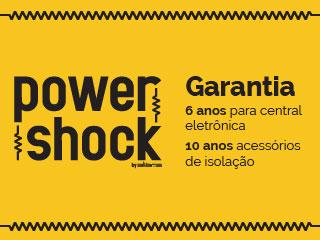ps-powershock-garantia
