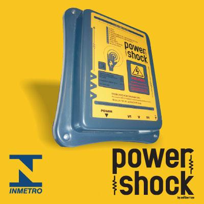 ps-powershock-inmetro