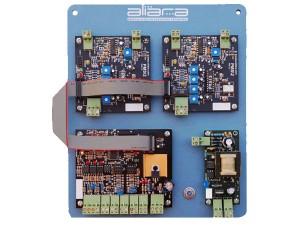 slide-pms2-placa