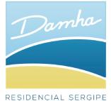 Damha1-157x144