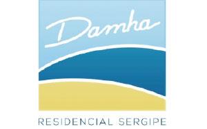 Cerca elétrica de alta performance Power Shock implantada no Condomínio da rede Dahma no Nordeste.